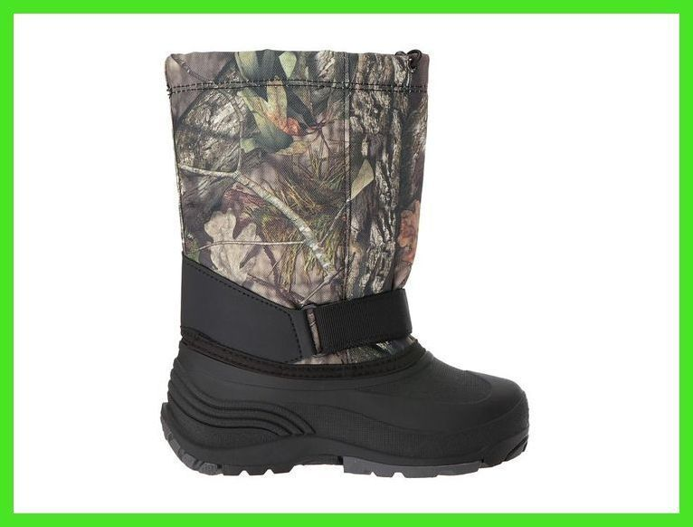 Kamik Kids Rocket (Toddler/Little Kid/Big Kid) Boys Shoes Mossy Oak Country Camo Print | How ... #trapsworkout Kamik Kids Rocket (Toddler/Little Kid/Big Kid) Boys Shoes Mossy Oak Country Camo Print | How To Get Big Traps Without Weights | Arm workout women |  Trap Workout Women . #calisthenics #Products #trapsworkout Kamik Kids Rocket (Toddler/Little Kid/Big Kid) Boys Shoes Mossy Oak Country Camo Print | How ... #trapsworkout Kamik Kids Rocket (Toddler/Little Kid/Big Kid) Boys Shoes Mossy Oak Co #trapsworkout