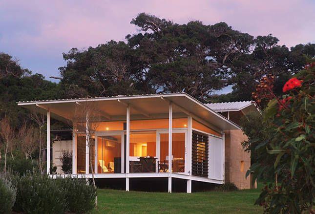 Ooi House Ooi House Margaret River Ocean Views In