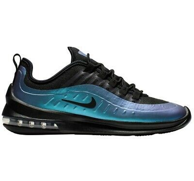 eBay Sponsored) Nike Air Max Axis