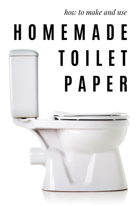 Reusable Cloth Toilet Paper Faqs How To Make And Use Homemade
