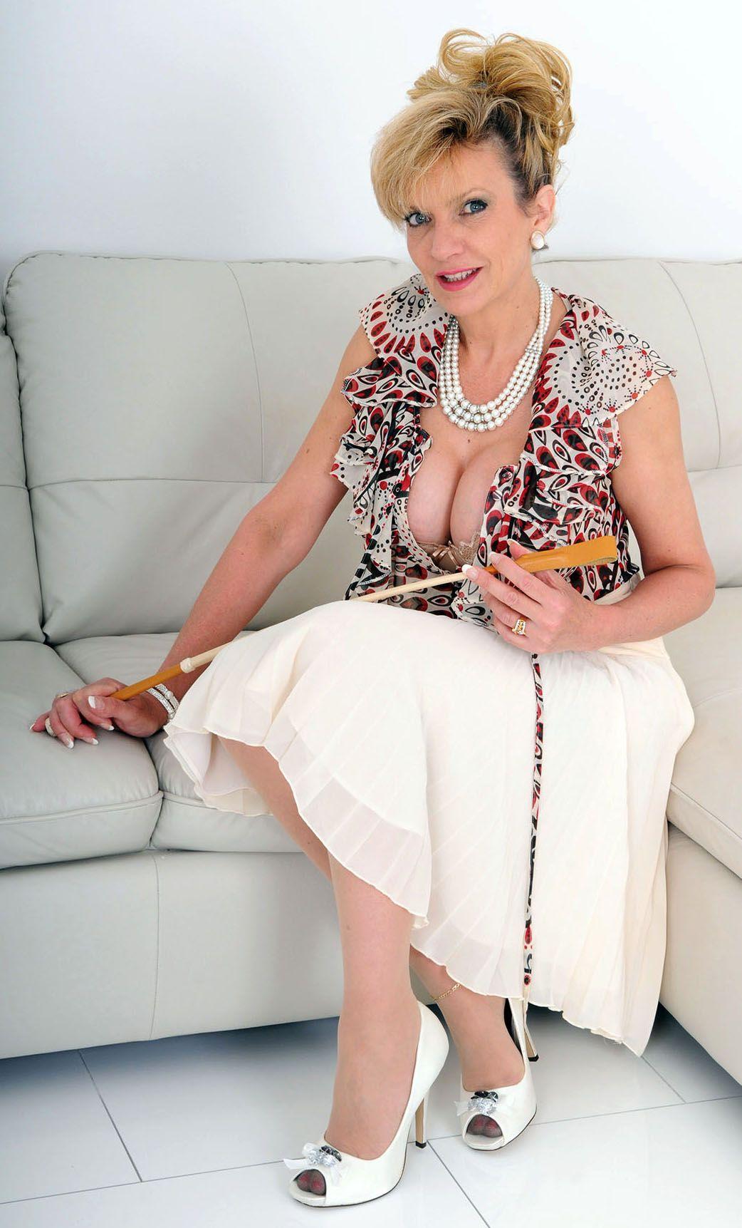 Beautiful white women in interracial movies