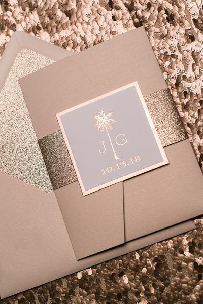 Exclusive Offer Get Our Konaaesuite Styled With A Pocket Folder Ae T Tarjeta De Invitacion Boda Tarjetas De Invitacion Matrimonio Invitacion Boda Originales