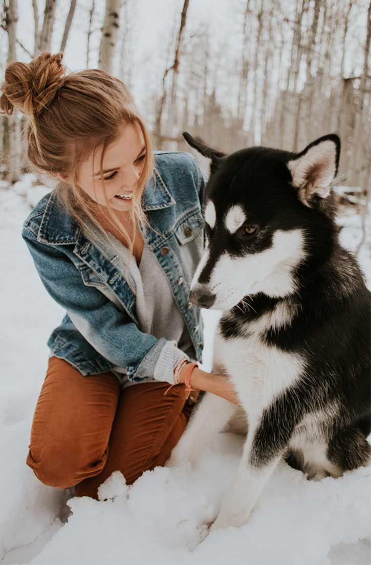 Pura Vida X Jaquorylunsford Dog Photoshoot Dog Photography