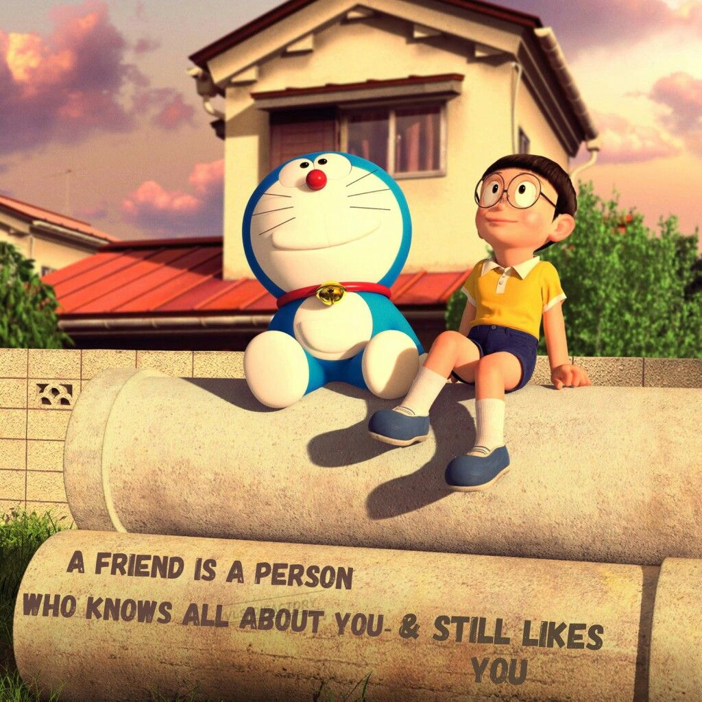 Pin By Jasmine Ong On Qystes Doraemon Stand By Me Doraemon Wallpapers Doraemon