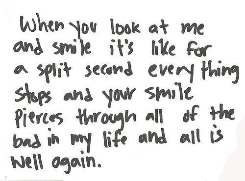 S. This is exactly what it feels like and you will never know that♡