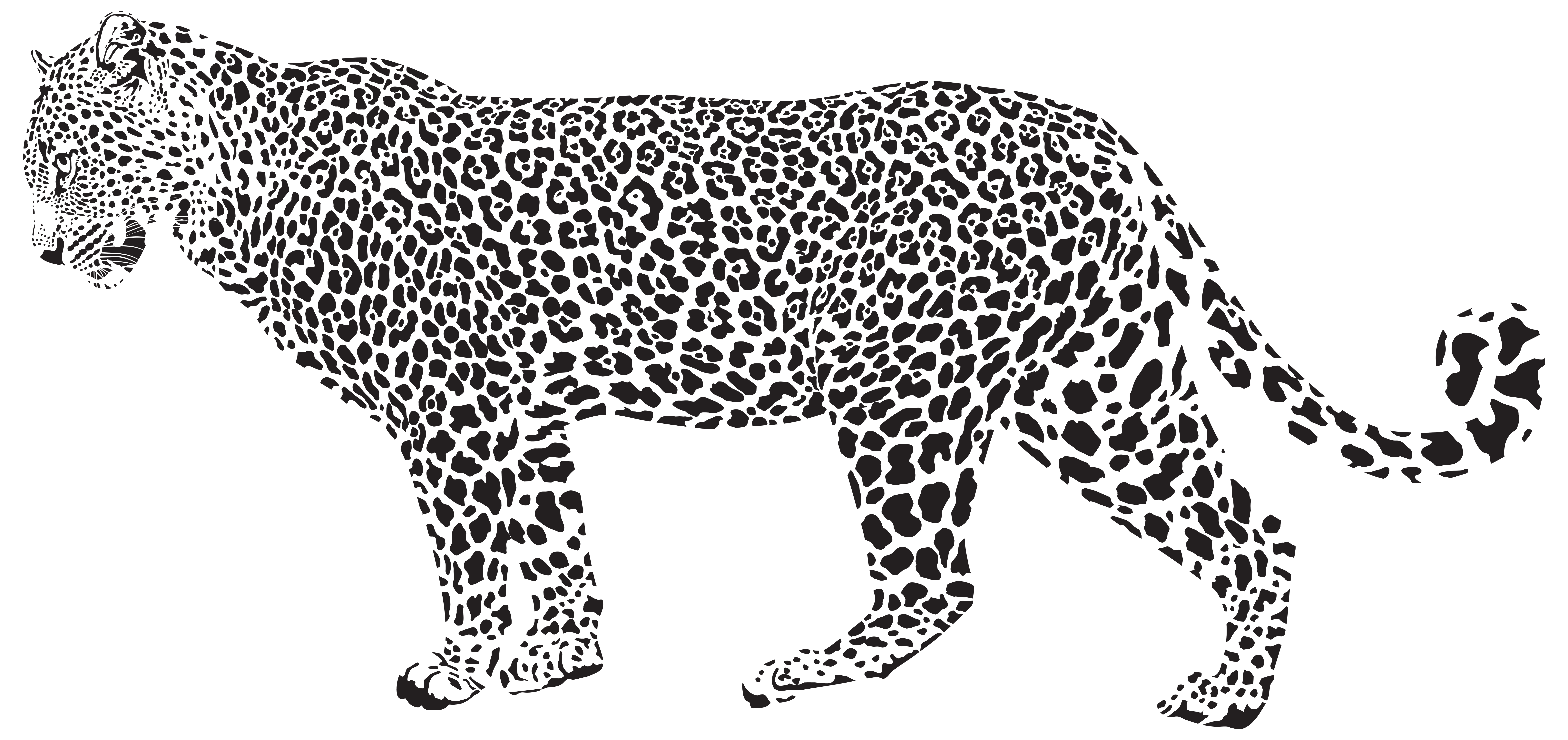 Jaguar Silhouette Png Transparent Clip Art Image Gallery Yopriceville High Quality Images And Transparent Png Free Silhouette Png Sun Clip Art Art Images