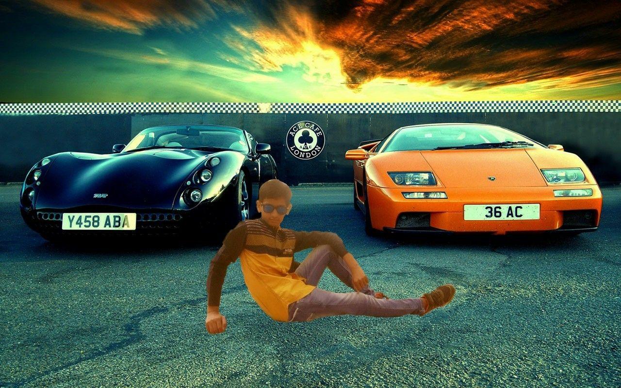 Pin By Car Freax On Chg Creators Sports Car Wallpaper Super Cars Car Hd