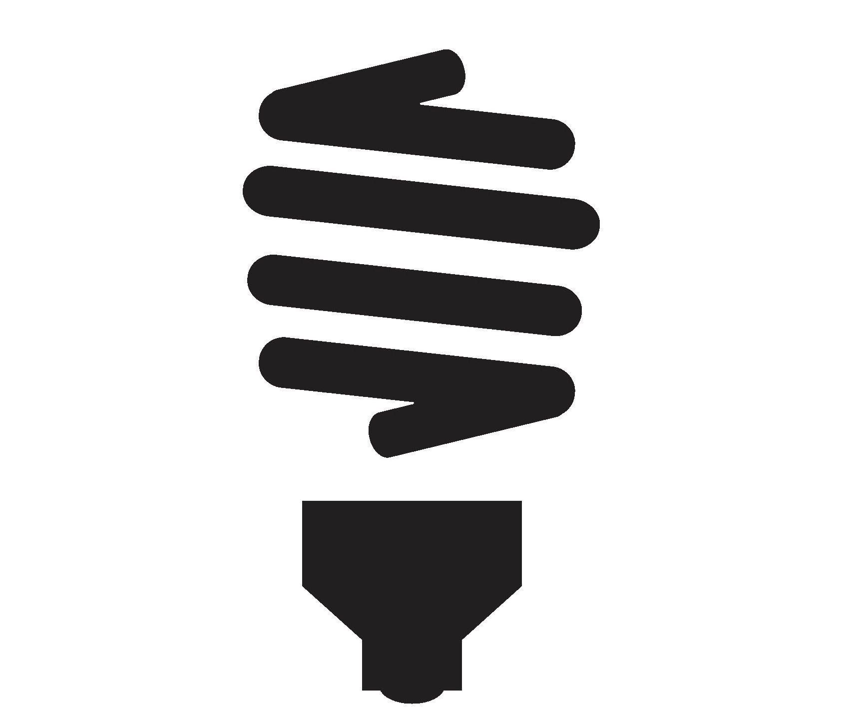 Christmas Light Bulb Pattern