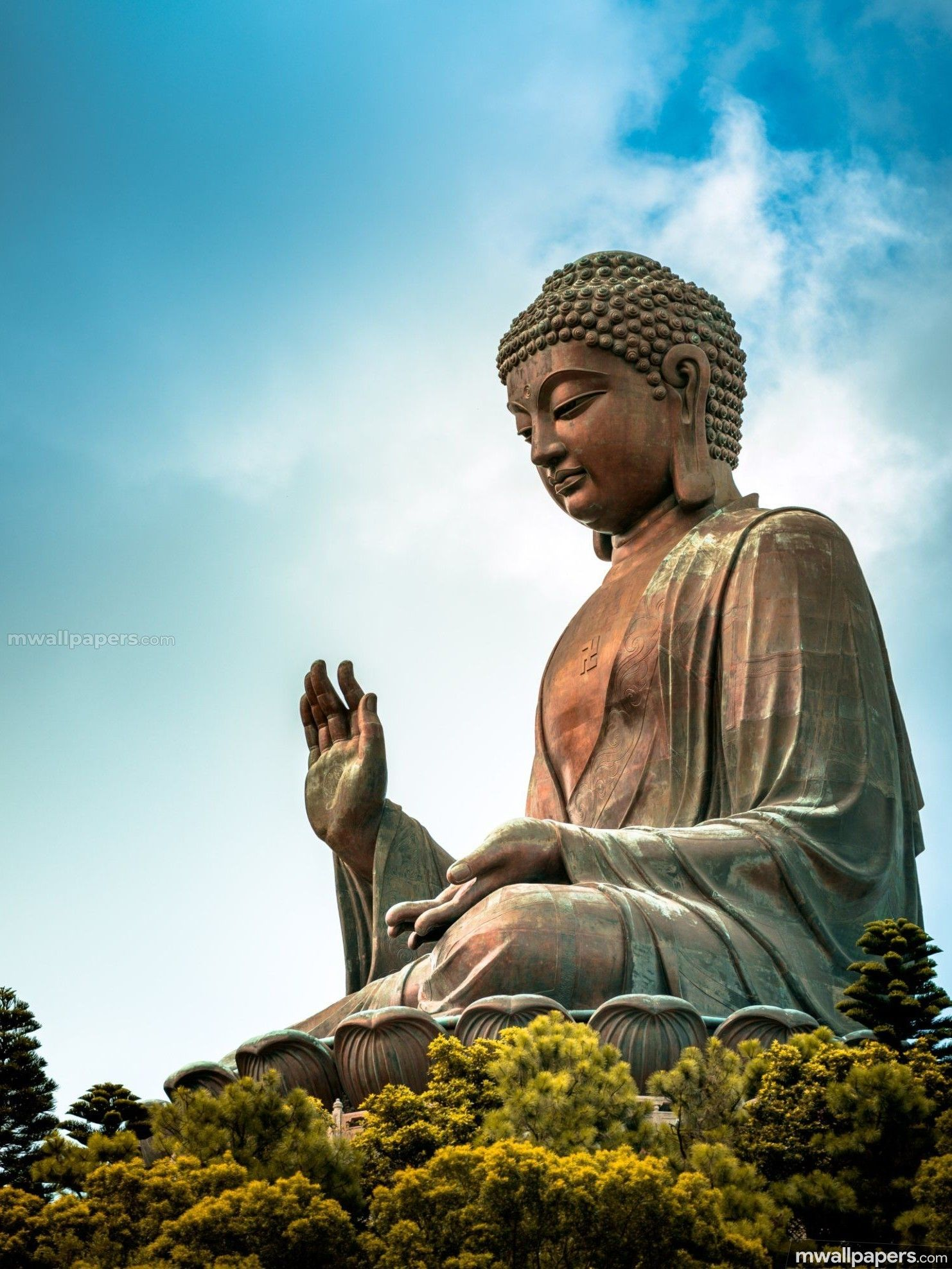 Buddha Hd Photos Wallpapers 1080p With Images Buddha