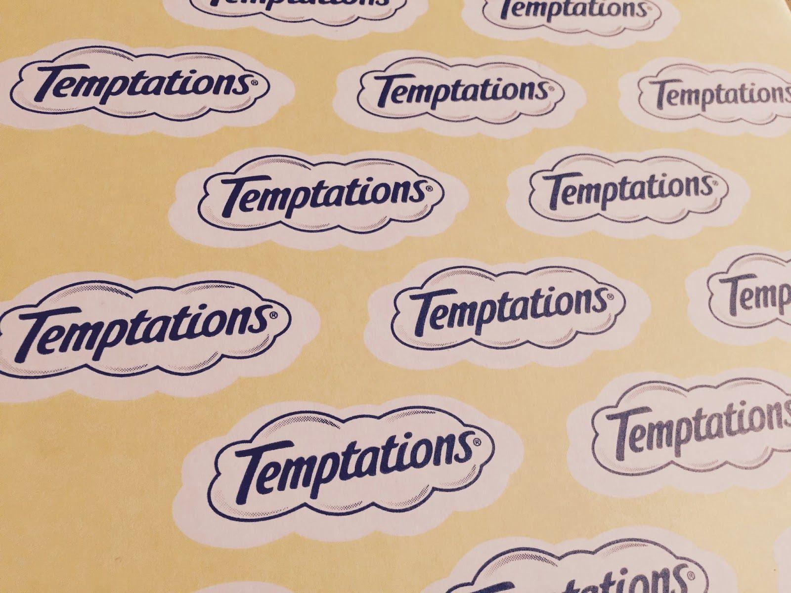 Temptations Snacky Mouse Review Temptation, Mouse, Reviews
