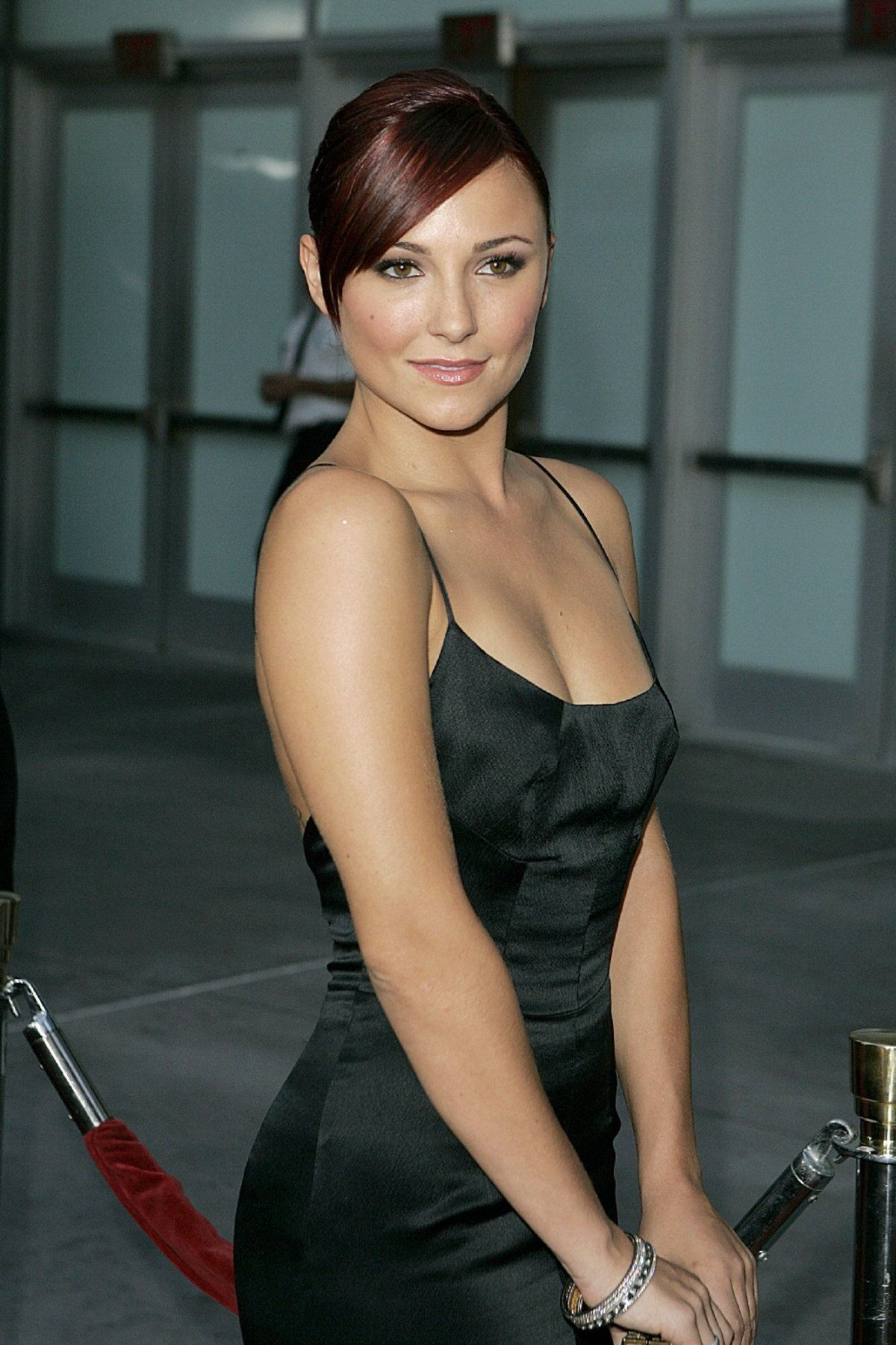 Is a cute Brianna Evigan nude (38 foto and video), Tits, Hot, Boobs, braless 2006