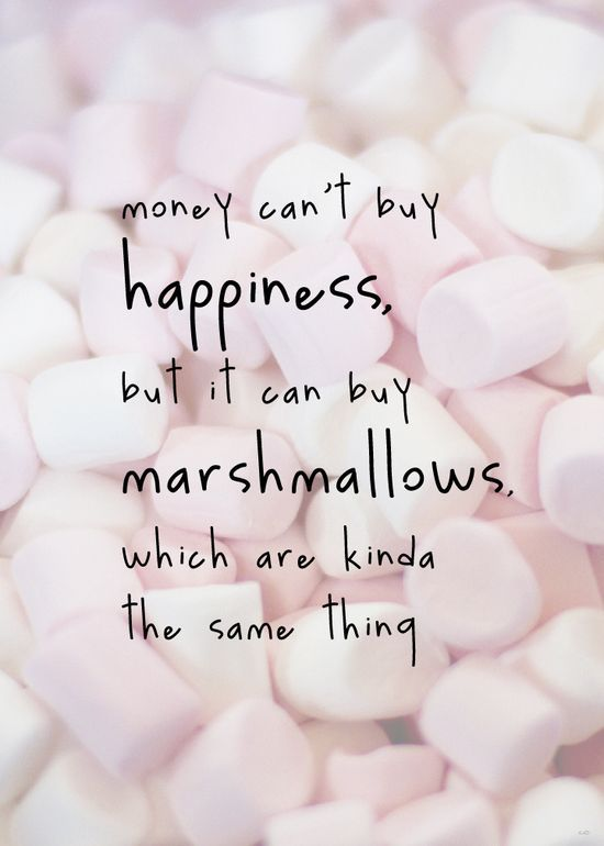 Money Cant Buy Happiness Quotes And Inspiration Pinterest