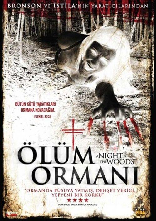 Ölüm Ormanı  A Night in the Woods Türkçe dublaj indir - http://www.birfilmindir.org/olum-ormani-a-night-in-the-woods-turkce-dublaj-indir.html
