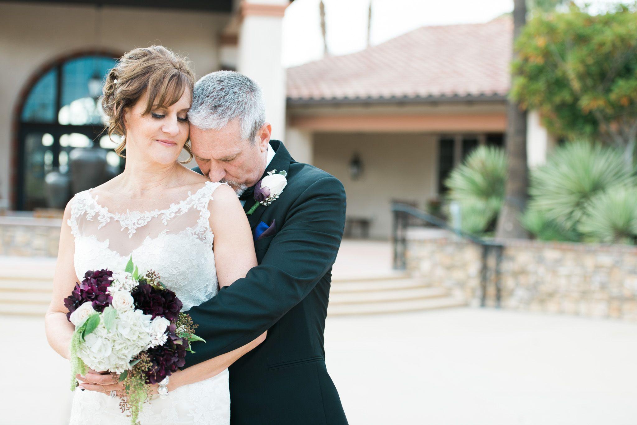 Beaumont photographer Inland Empire wedding photographer San ...