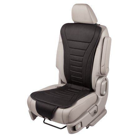 Auto Tires Car Seats Cushions Car Seat Cushion