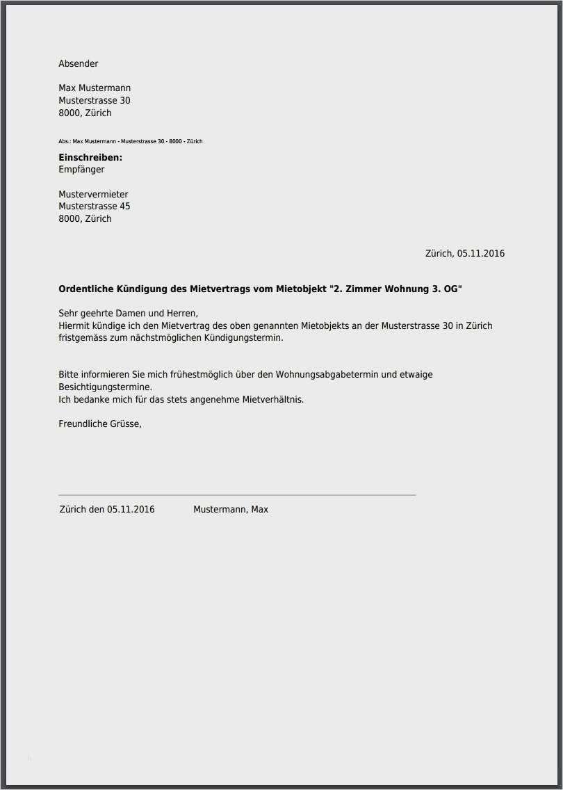 Schriftliche Kundigung Vorlage 40 Beste Jene Konnen Einstellen In Ms Word In 2020 Vorlagen Word Vorlagen Lebenslauf