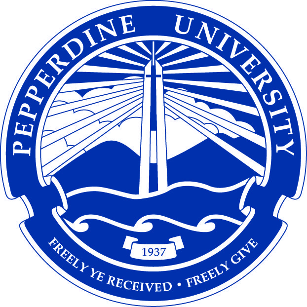 PLEASE HELP ME!!!! Can I get into the University of Michigan or Pepperdine?