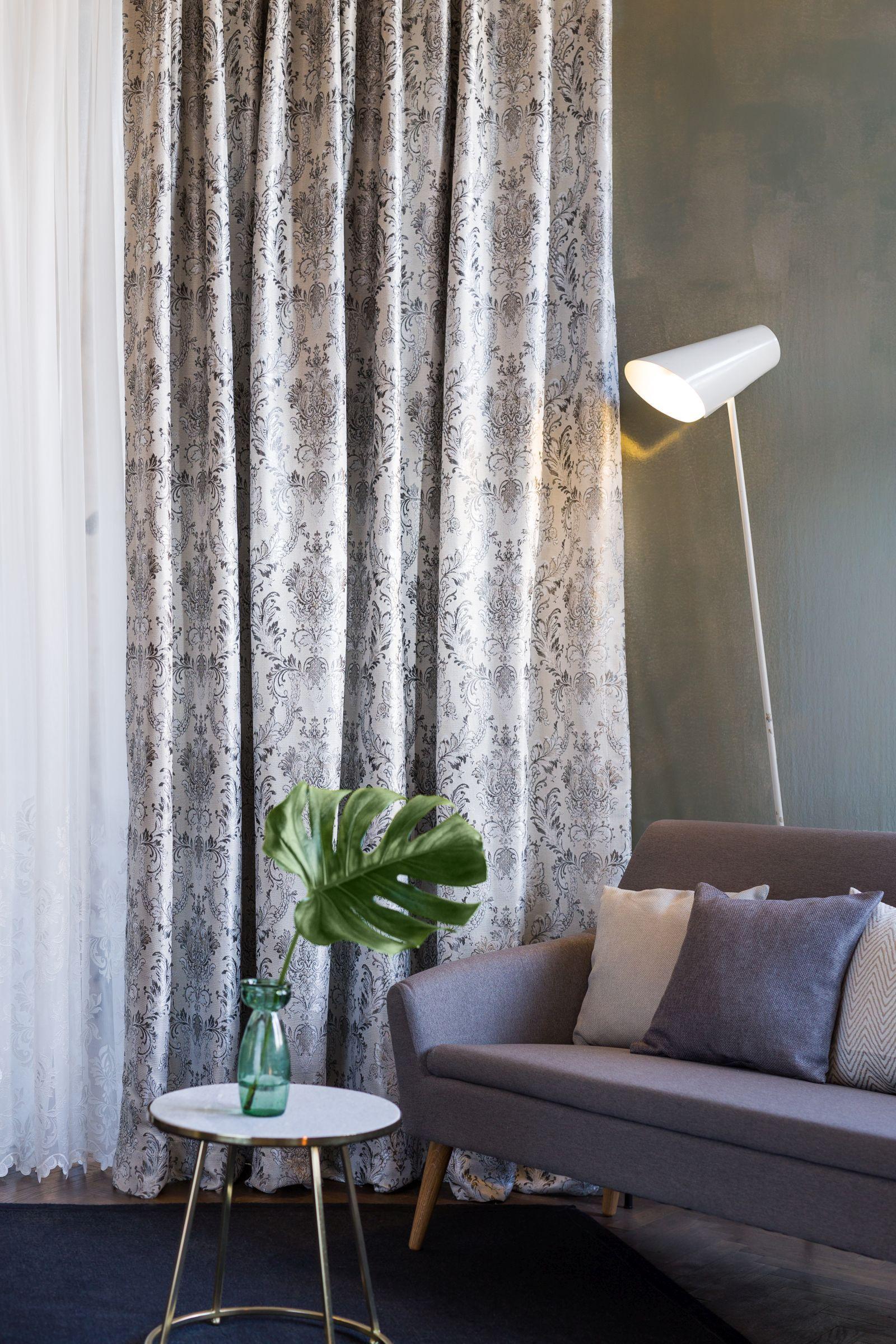 #mendolafabrics #curtains #draperii #sheercurtains #sheers #perdele #classicdecor #design #homedecor #livingroom #interiordesign #decor