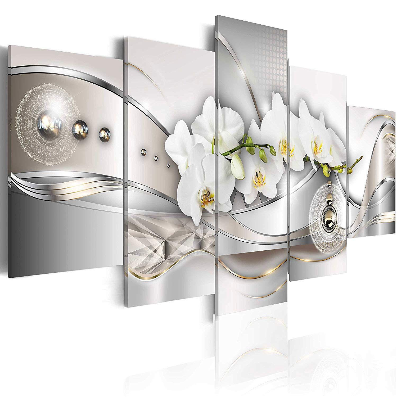 Attraktiv Glasbilder Xxl Das Beste Von Concept Wohnzimmer