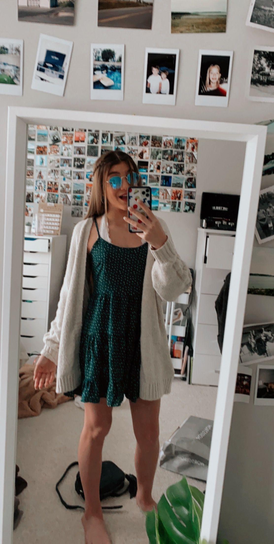 30+ modische Outfits für deinen eigenen Style