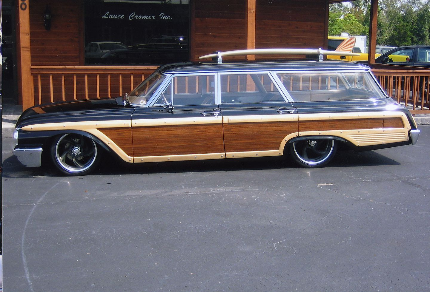 Dorable Old Station Wagons For Sale Image Collection - Classic Cars ...