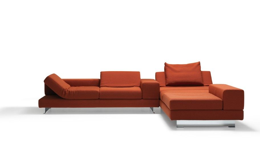 The All Changeable Sofa Solution LAX From Intertime
