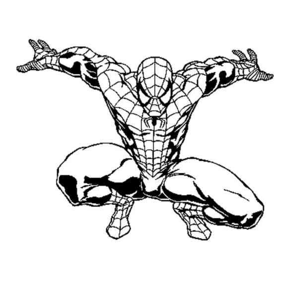 Spiderman 32 Ausmalbilder Pc Dekstop Full Hd Wallpapers Malvorlagen Kostenlose Malvorlagen Ausmalbilder