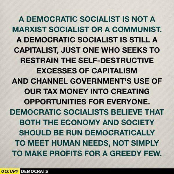 29 Democratic Socialism Ideas Democratic Socialism Socialism Politics