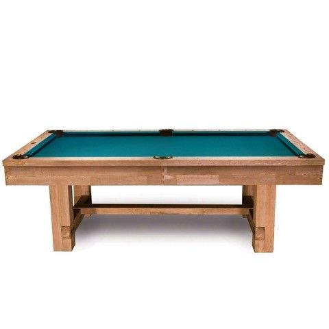 Imperial international billiards tahoe pool table 8 pool tables explore 8 pool table light oak and more greentooth Choice Image