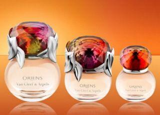 100902-oriens-eau-de-parfum-range 320x229