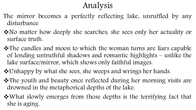 Pin On Sylvia Plath Poetry