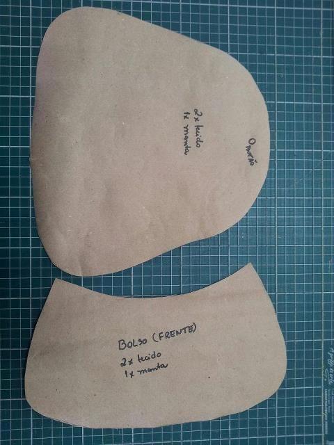Bolsa De Mão De Tecido Como Fazer : Claudia ten?rio aprenda como fazer uma linda bolsa