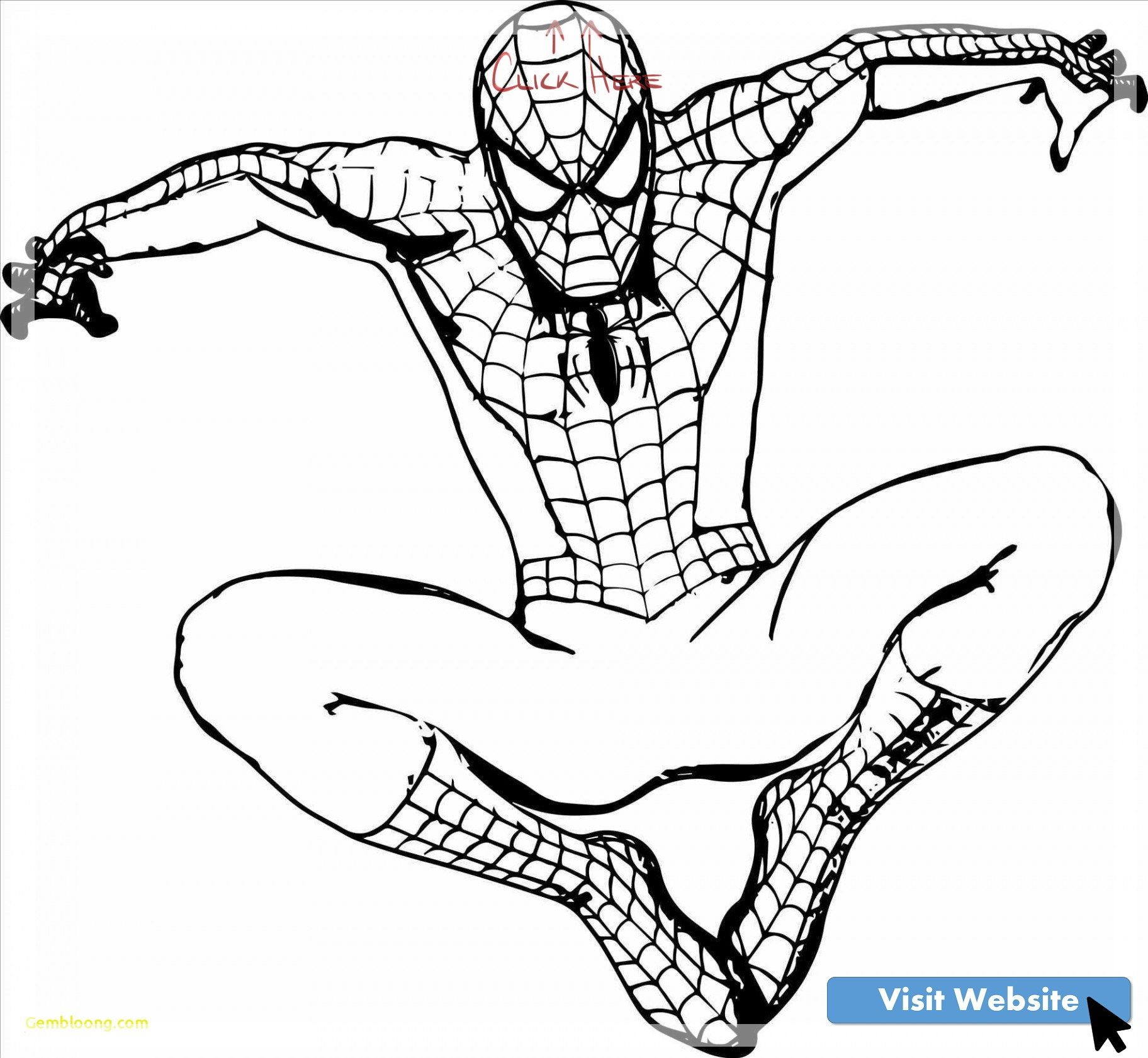 17 Free Easter Egg Coloring Pages For Kids Superhero Coloring Pages Superhero Coloring Spiderman Coloring