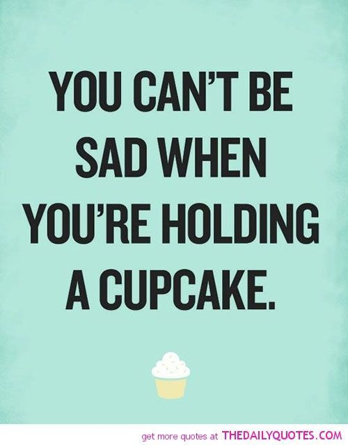 Hilarious Sarcastic Quotes   funny-quotes-about-life-18 #365motsbocalidees