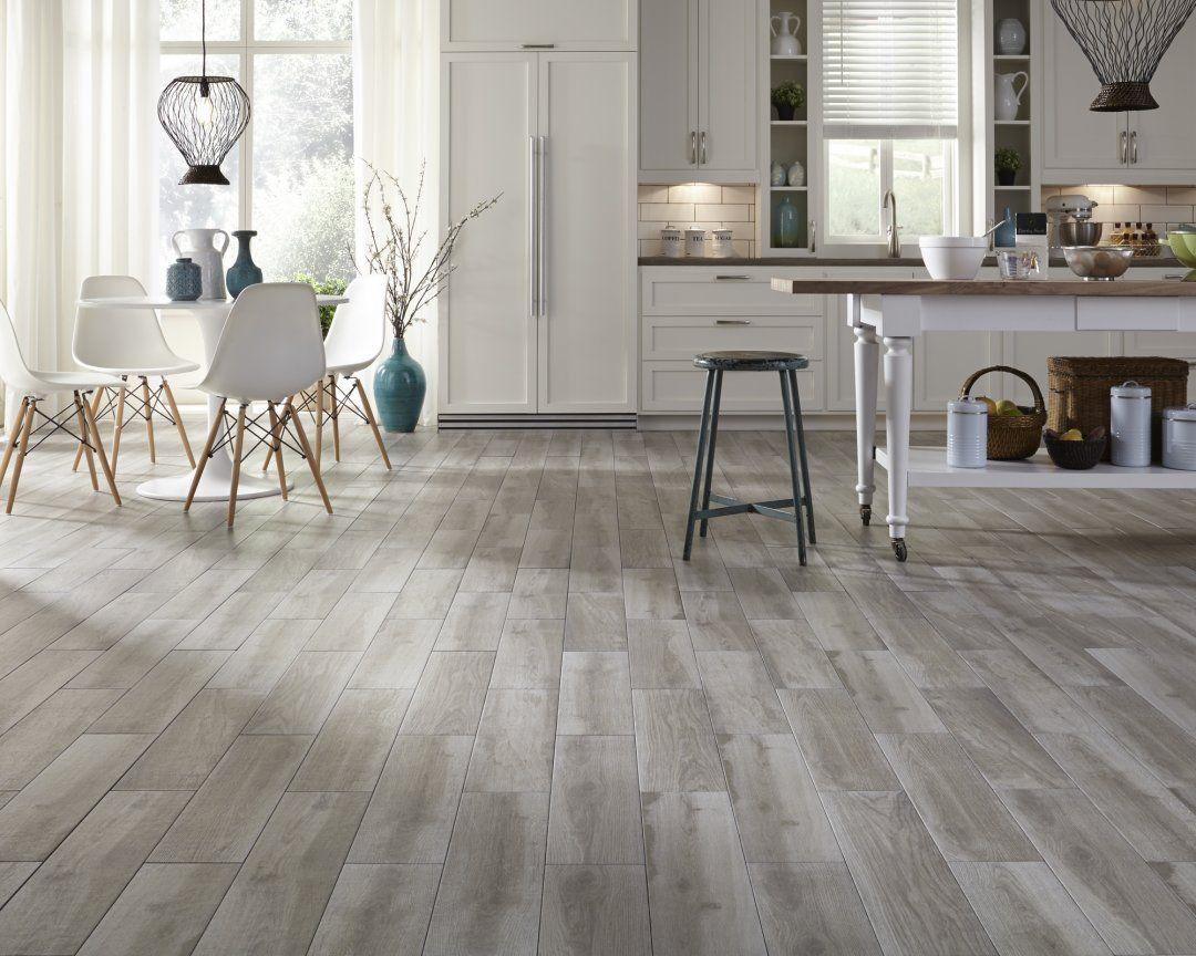 Stain On Red Oak Best Grey Wood Floors