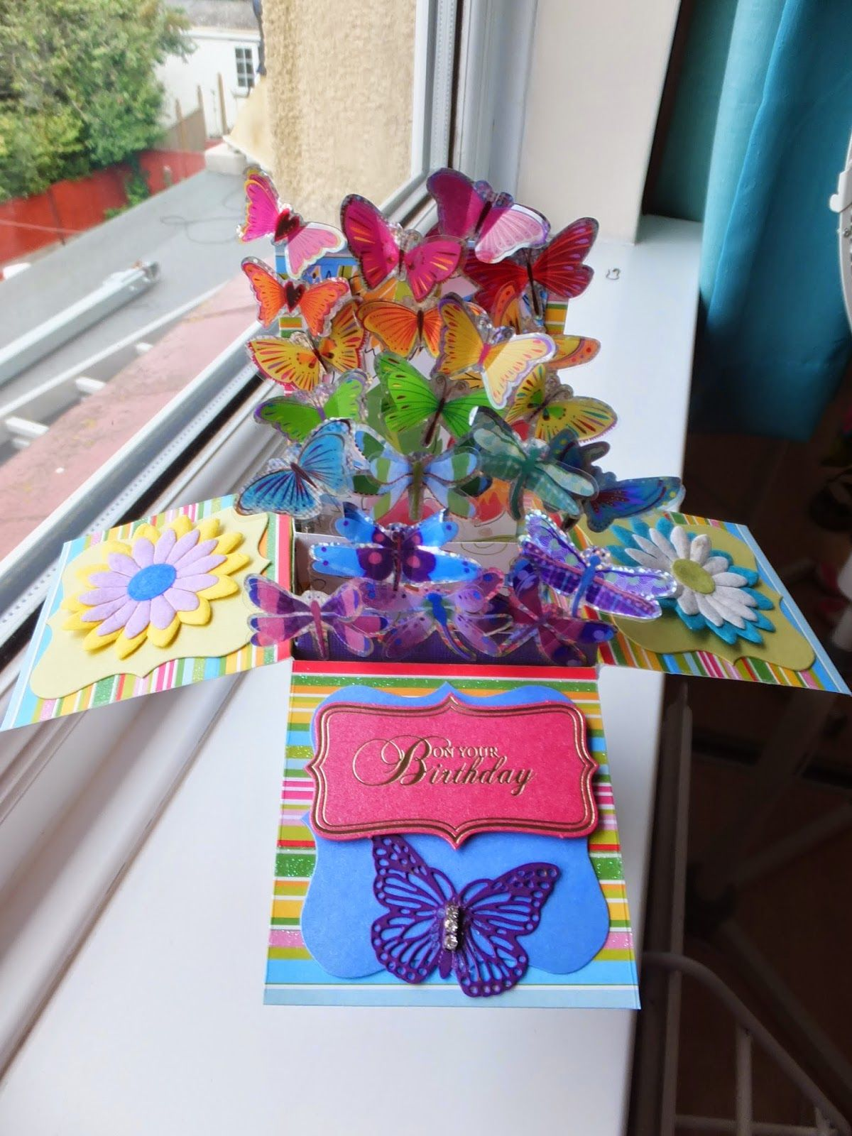 My favourite so far Crafts, Arts and crafts, Card box