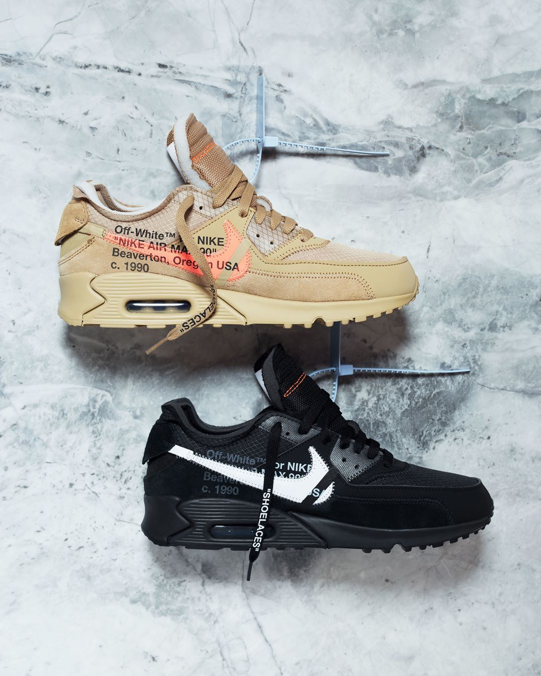 Nike Women's Air Max 90 SE at BSTN Store