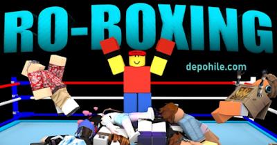 Roblox Ro Boxing Hizli Kasilma Strength Hilesi Script 2020 Roma Oyun Hile