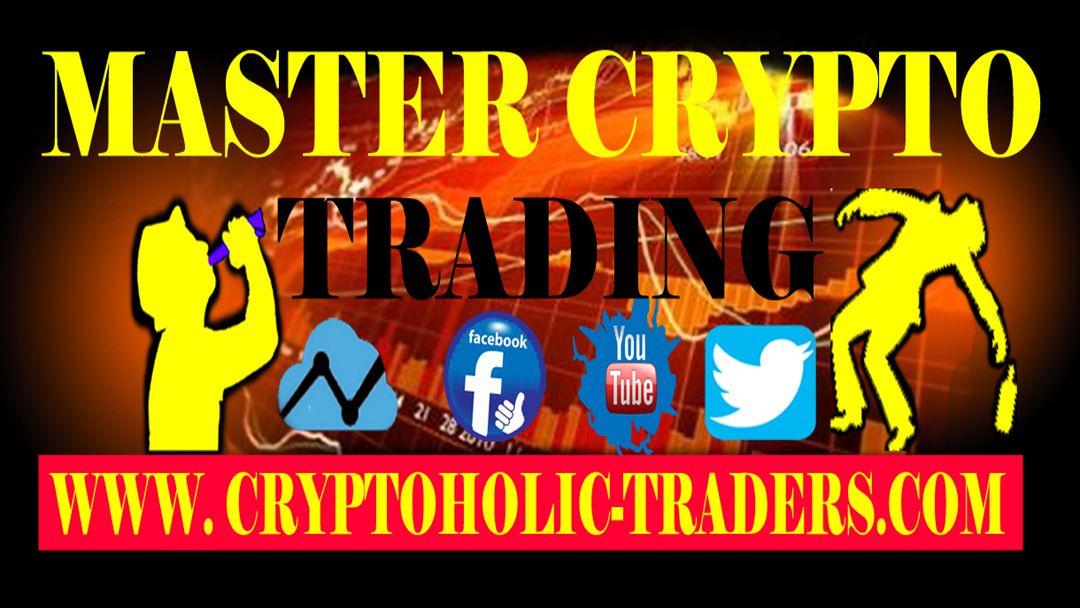 Pin on cryptoholic-traders.com