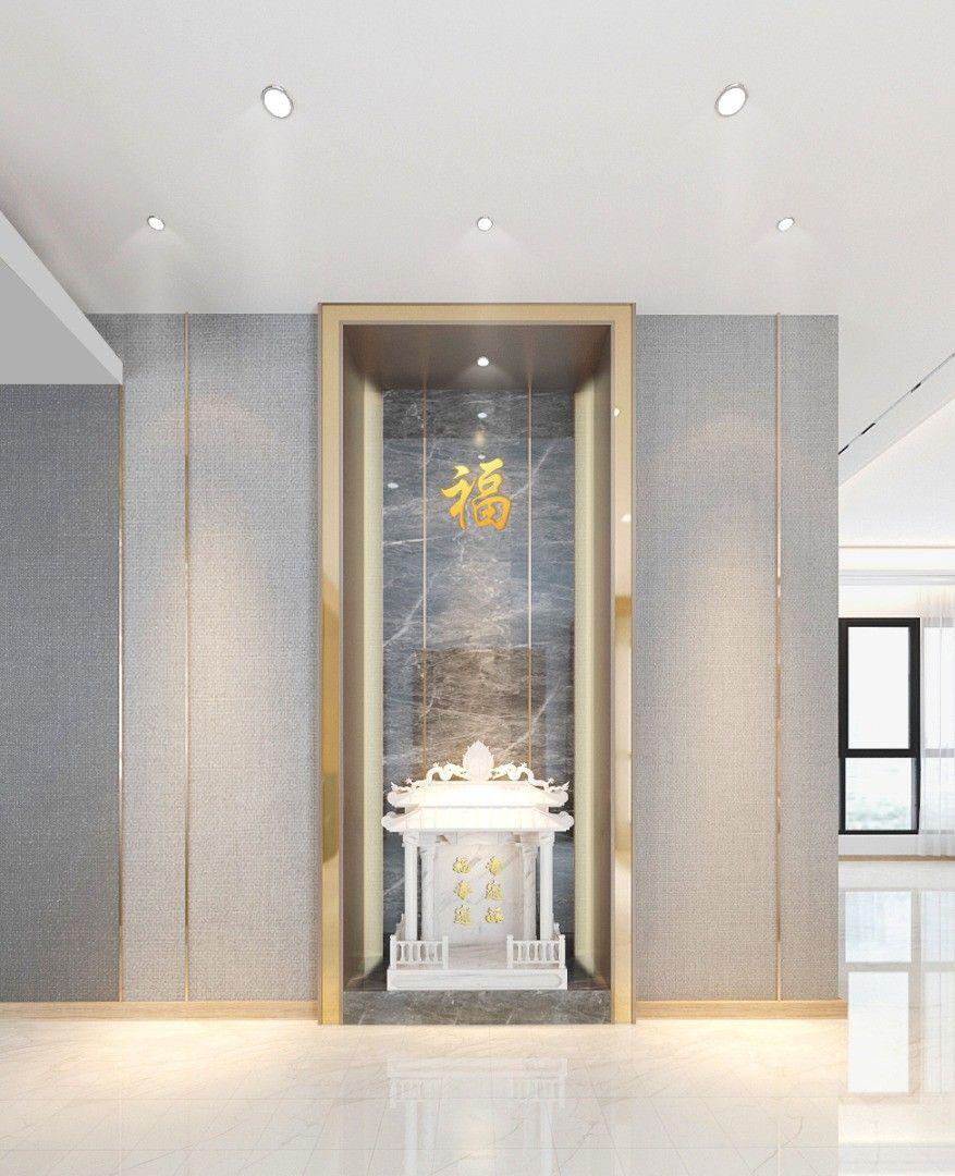 Home Design Ideas Hong Kong: Home Decor For Small House, Residential Interior Design