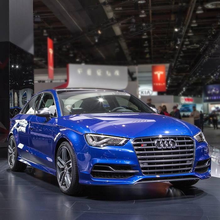 Audi Q7 Tdi, Audi, Audi Q7