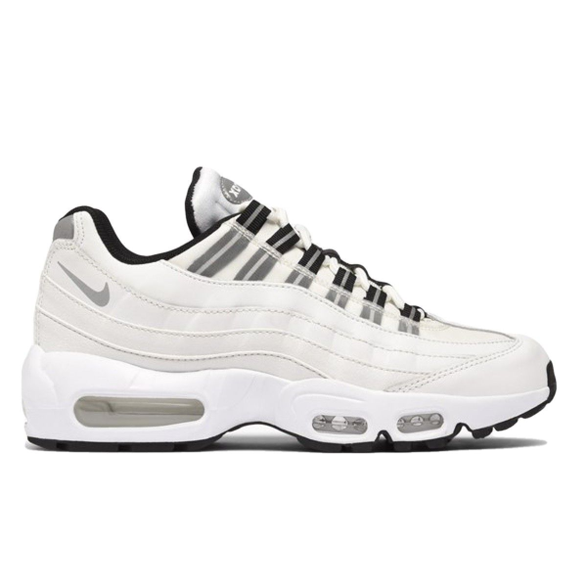 nike air max 95 taille 36