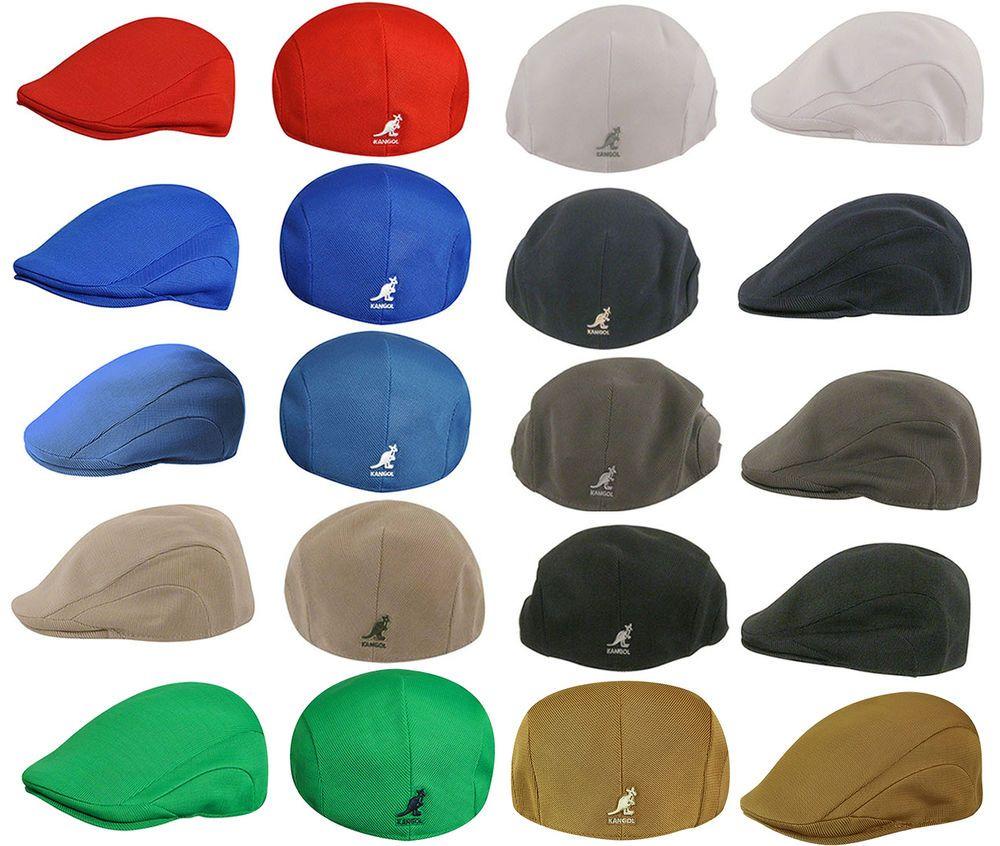 9de69d9c 100% Authentic Mens KANGOL Tropic 507 Ivy Cap Hat 6915BC S M L XL XXL |  Clothing, Shoes & Accessories, Men's Accessories, Hats | eBay!