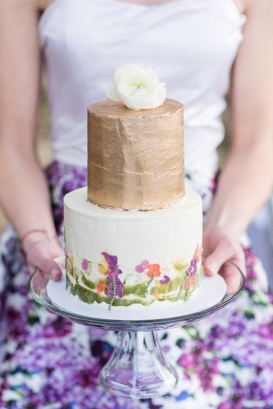 Wedding ake   Order cake, Desserts, Food