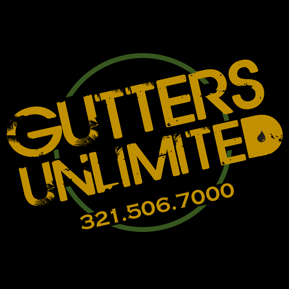 Seamless Gutters Palm Bay Fl Gutter Repair Seamless Gutters