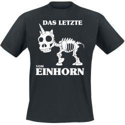 Statement-Shirts für Herren #editorialfashion