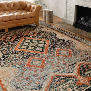 Buy Area Rugs Online At Overstock Our Best Rugs Deals In 2020