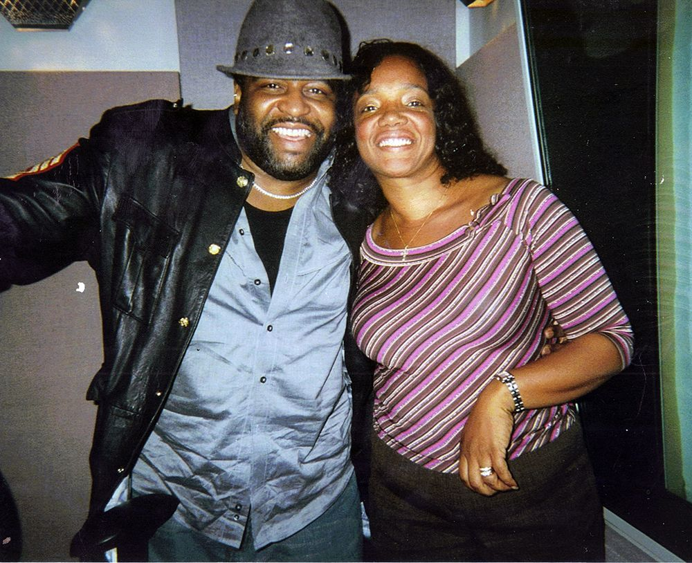 Gerald Levert Songs inside related image   eddie levert and sons   pinterest