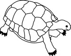 sea turtle clip art black and white clipart panda free clipart rh pinterest com sea turtle clip art black and white