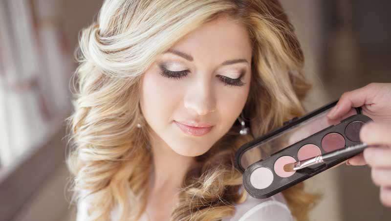 #Draping, lo último en maquillar el rostro de forma fácil y natural.